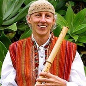 http://anugama.com/images/hp/anugama-flute.jpg